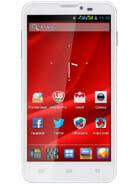 Prestigio MultiPhone 5300 Duo Price in Pakistan