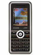 Sagem my312x Price in Pakistan