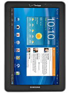 Samsung Galaxy Tab 7.7 LTE I815 Price in Pakistan