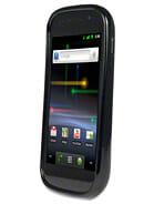 Samsung Google Nexus S 4G Price in Pakistan