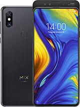 Xiaomi Mi Mix 3 5G Price in Pakistan