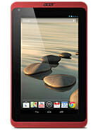 Acer Iconia B1-721 Price in Pakistan