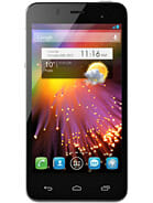 alcatel One Touch Star Price in Pakistan