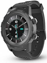Allview Allwatch Hybrid T Price in Pakistan