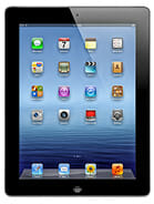 Apple iPad 4 Wi-Fi + Cellular Price in Pakistan
