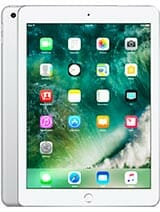 Apple iPad 9.7 (2017) Price in Pakistan
