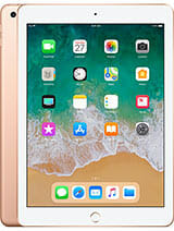 Apple iPad 9.7 (2018) Price in Pakistan