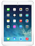 Apple iPad Air Price in Pakistan