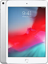 Apple iPad mini (2019) Price in Pakistan