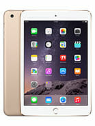 Apple iPad mini 3 Price in Pakistan