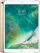 Apple iPad Pro 10.5 (2017) Price in Pakistan