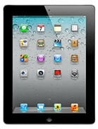Apple iPad 2 Wi-Fi Price in Pakistan