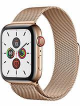 Apple Watch Series 5 Price in Pakistan