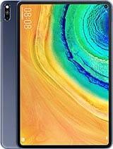 Huawei MatePad Pro Price in Pakistan