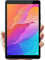 Huawei MatePad T8 Price in Pakistan