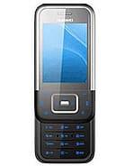 Huawei U7310 Price in Pakistan