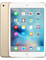 Apple iPad mini 4 Price in Pakistan