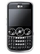 LG GW300 Price in Pakistan