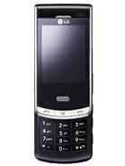 LG KF750 Secret Price in Pakistan