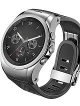 LG Watch Urbane LTE Price in Pakistan