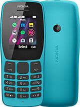 Nokia 110 (2019) Price in Pakistan