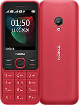 Nokia 150 (2020) Price in Pakistan