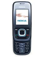 Nokia 2680 slide Price in Pakistan