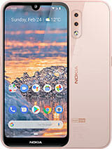 Nokia 4.2 Price in Pakistan