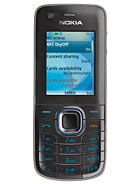 Nokia 6212 classic Price in Pakistan