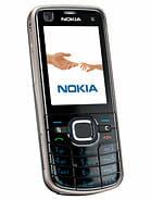 Nokia 6220 classic Price in Pakistan