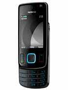 Nokia 6600 slide Price in Pakistan