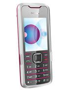Nokia 7210 Supernova Price in Pakistan