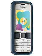 Nokia 7310 Supernova Price in Pakistan