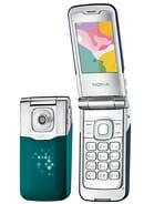 Nokia 7510 Supernova Price in Pakistan