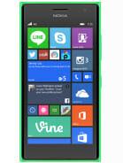 Nokia Lumia 735 Price in Pakistan