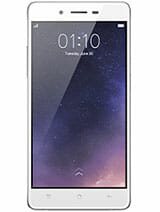 Oppo Mirror 5 Price in Pakistan
