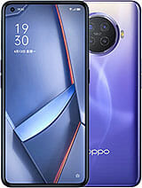 Oppo Ace2 Price in Pakistan