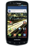Samsung Droid Charge I510 Price in Pakistan