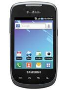 Samsung Dart T499 Price in Pakistan