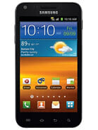 Samsung Galaxy S II Epic 4G Touch Price in Pakistan