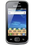 Samsung Galaxy Gio S5660 Price in Pakistan