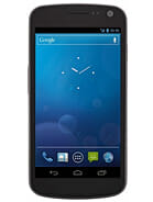 Samsung Galaxy Nexus i515 Price in Pakistan