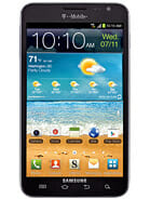Samsung Galaxy Note T879 Price in Pakistan