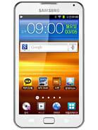 Samsung Galaxy Player 70 Plus Price in Pakistan