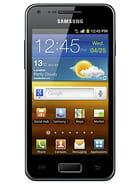 Samsung I9070 Galaxy S Advance Price in Pakistan