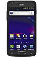 Samsung Galaxy S II Skyrocket i727 Price in Pakistan