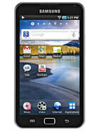 Samsung Galaxy S WiFi 5.0 Price in Pakistan