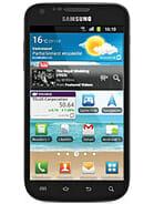 Samsung Galaxy S II X T989D Price in Pakistan