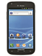 Samsung Galaxy S II T989 Price in Pakistan