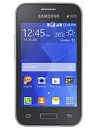 Samsung Galaxy Star 2 Price in Pakistan